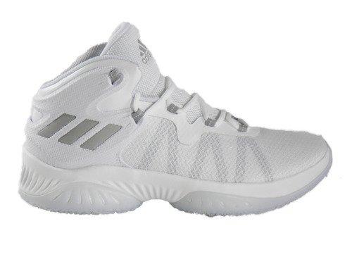 be9d74686a856 Adidas - spotowe buty męskie do koszykówki obuwie dla koszykarza
