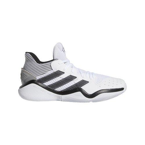 Obuwie buty do koszykówki, treningowe i na co dzień