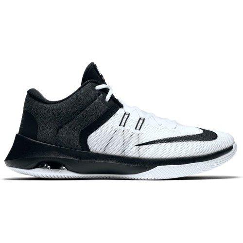 022d66ff3 Buty Nike Air Versatile II - 921692-100 - Basketo.pl