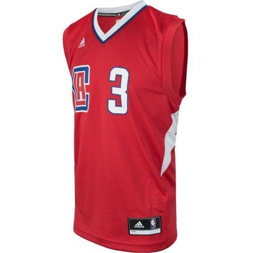 29912a790 Koszulki NBA - koszulka dla Ciebie, na prezent dla niego