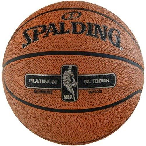 45b4921ca9adba Piłki do koszykówki Spalding, Molten, Nike, Adidas - NBA