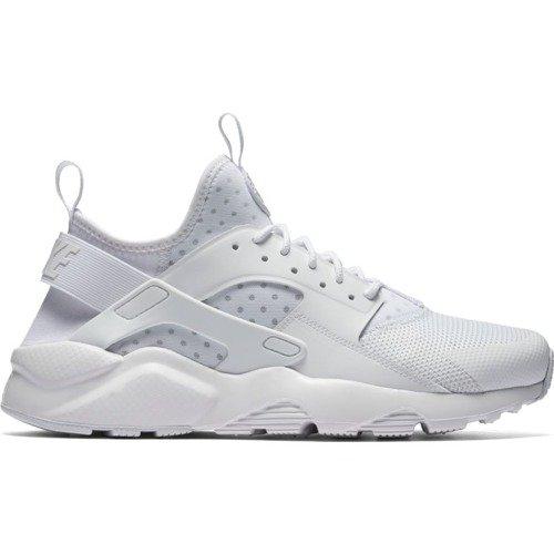 Buty NIKE Nike Air Huarache Ultra 819685 101
