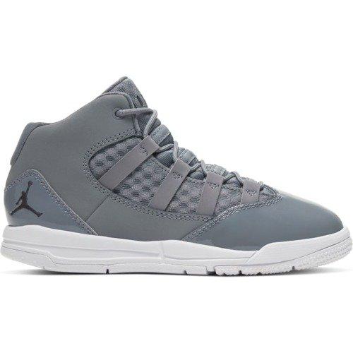 Wygodne buty na co dzień uniwersalne adidasy sportowe #2