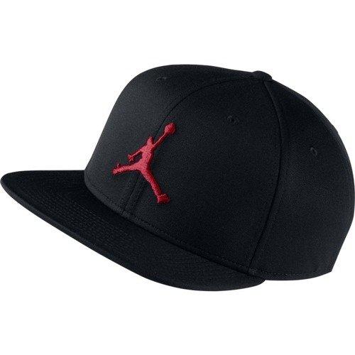 brand new 513ef c5e83 Czapki z daszkiem sportowe męskie, NBA, streetwear, baseball