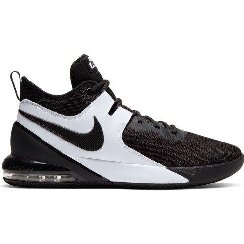 Buty do koszykówki Nike męskie obuwie sportowe dla koszykarza
