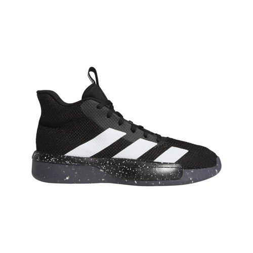 Buty do koszykówki Adidas Crazy Heat [BY4530]44 EU