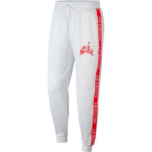 Spodnie #3