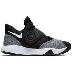 Buty Nike KD Trey 5 VI AA7067 001 Basketo.pl