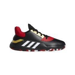 Adidas spotowe buty męskie do koszykówki obuwie dla koszykarza