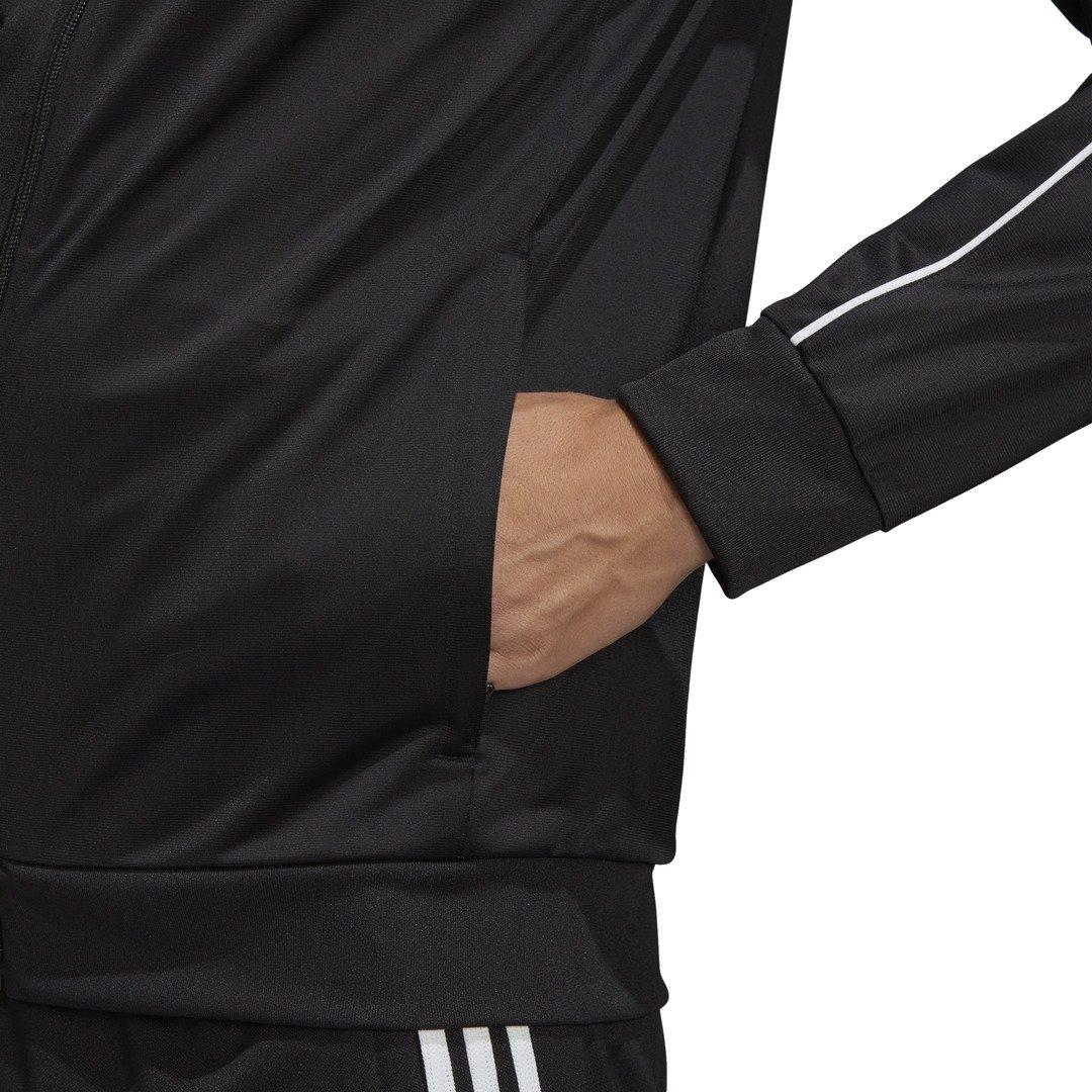 Bluza Adidas Core 18 PES JKT Coach Trener CE9053