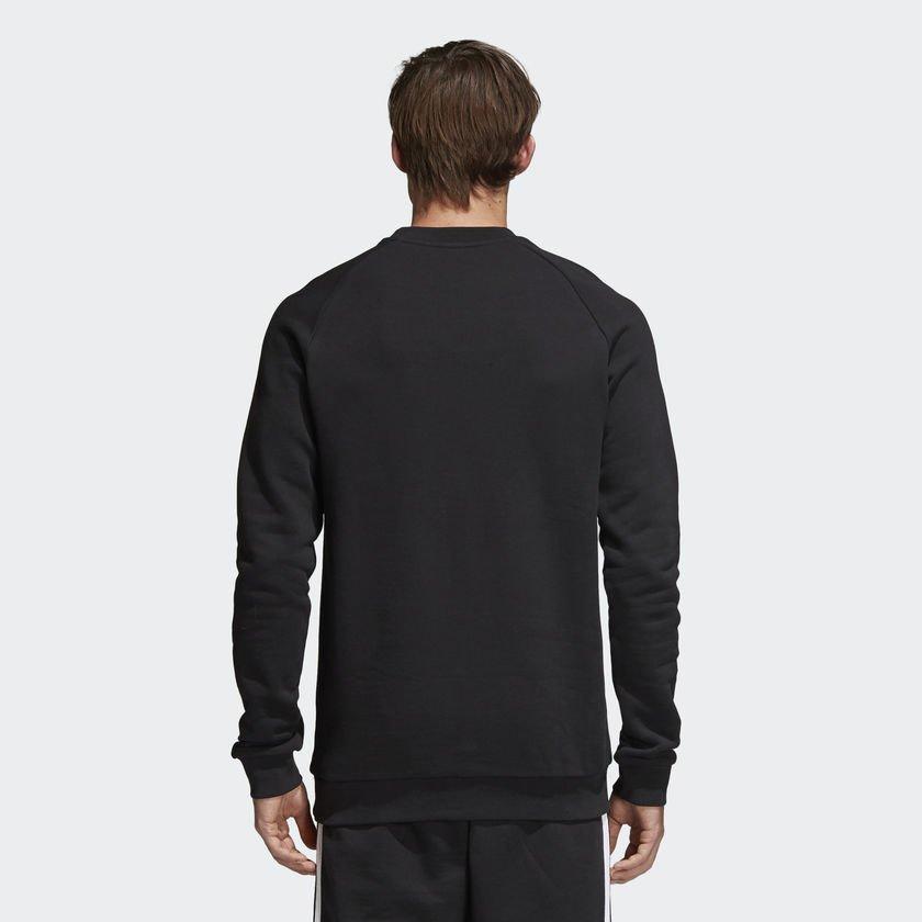 Bluza Adidas Originals Trefoil CW1235