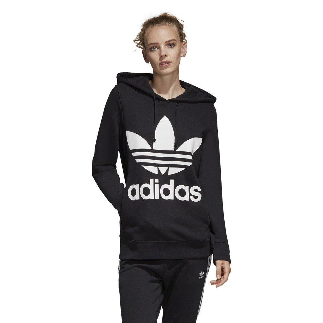 Bluza adidas Originals Trefoil CE2408