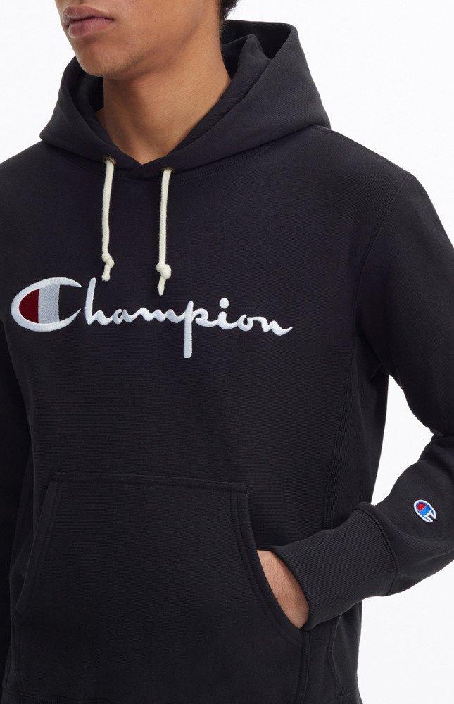 bluza champion przecena