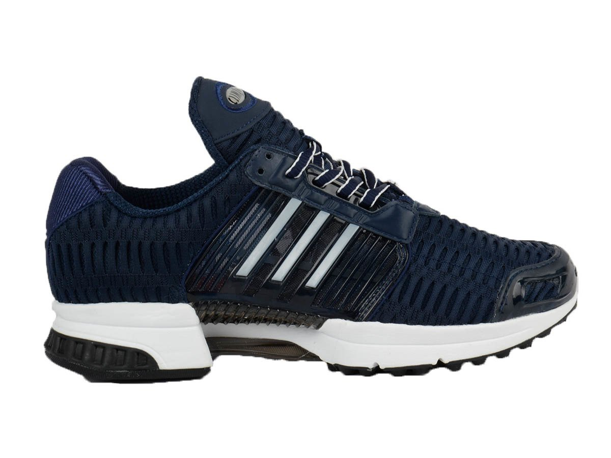 buty adidas climacool