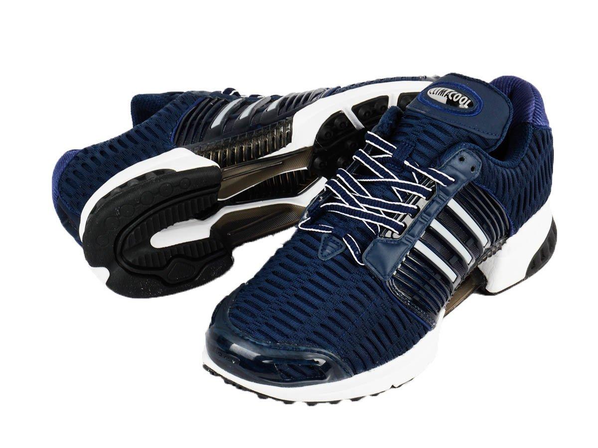 Buty Adidas Climacool 1 BA7169