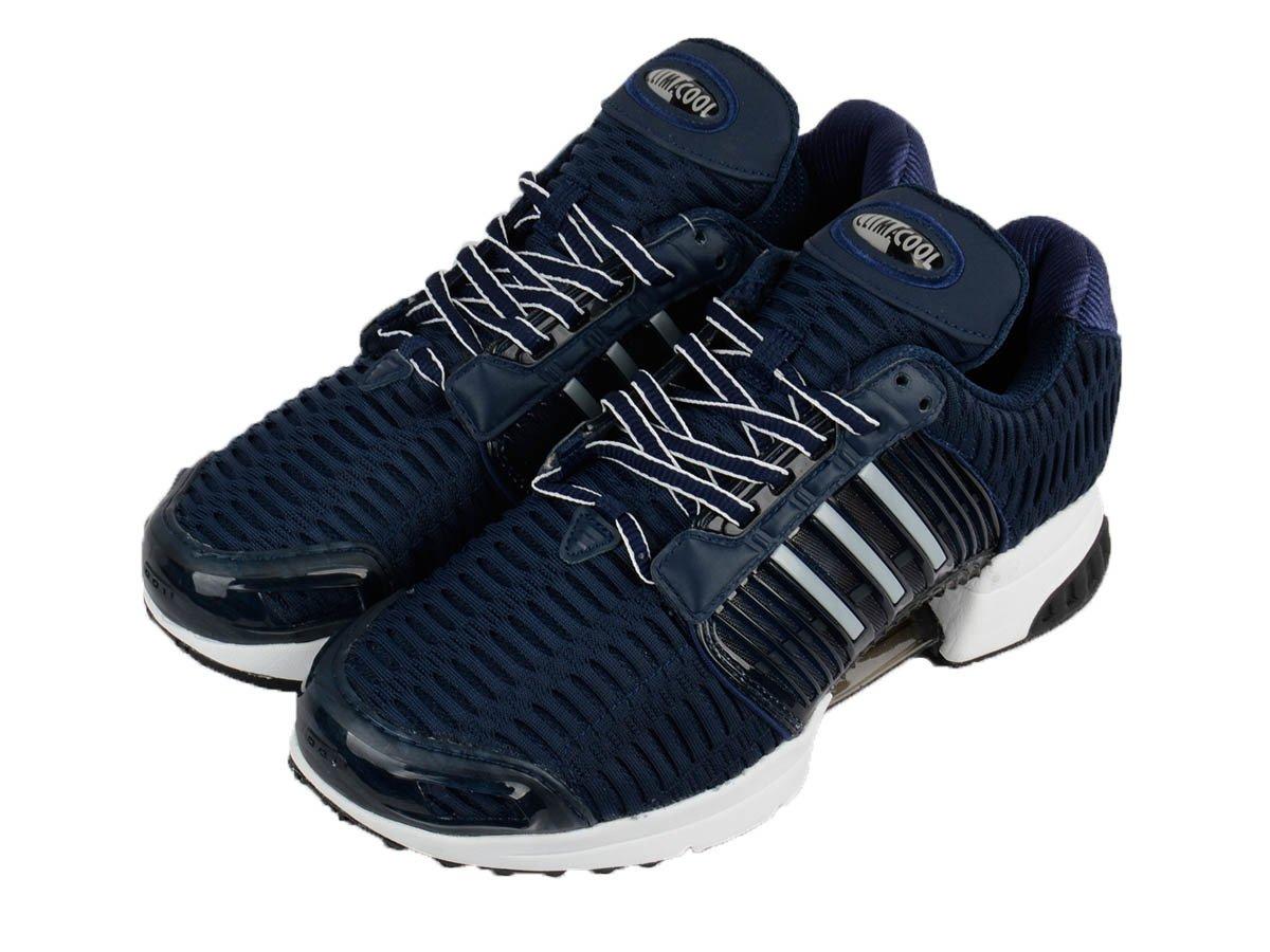 best service 19dd8 edc63 ... Buty Adidas Climacool 1 - BA7169 ...