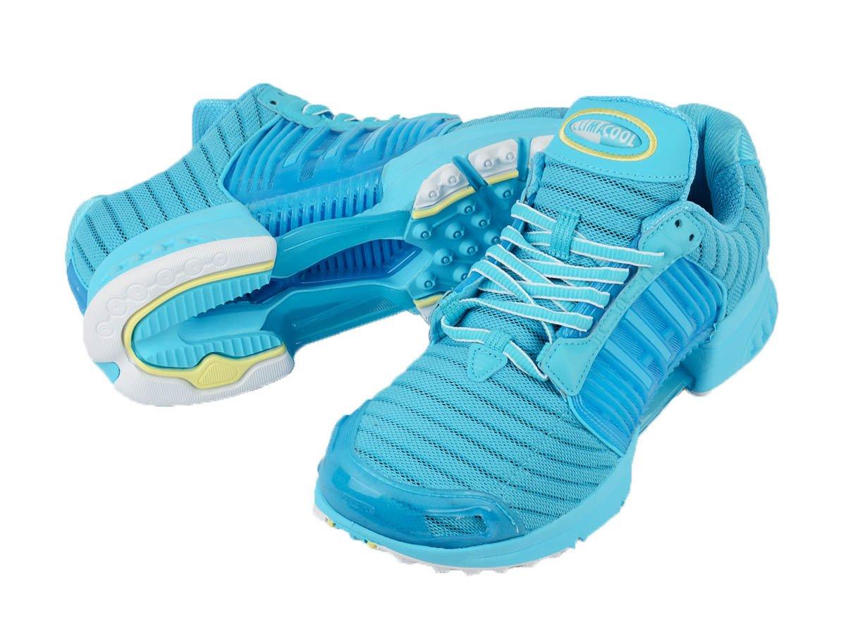 release date d555d dace9 ... Buty Adidas Originals Climacool 1 - BA7171 ...
