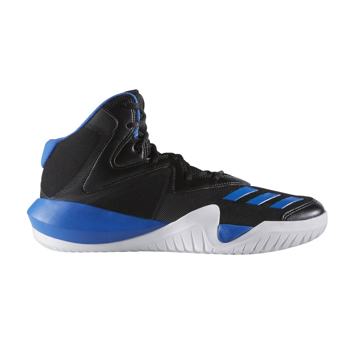 Adidas Grizzlies Shoes