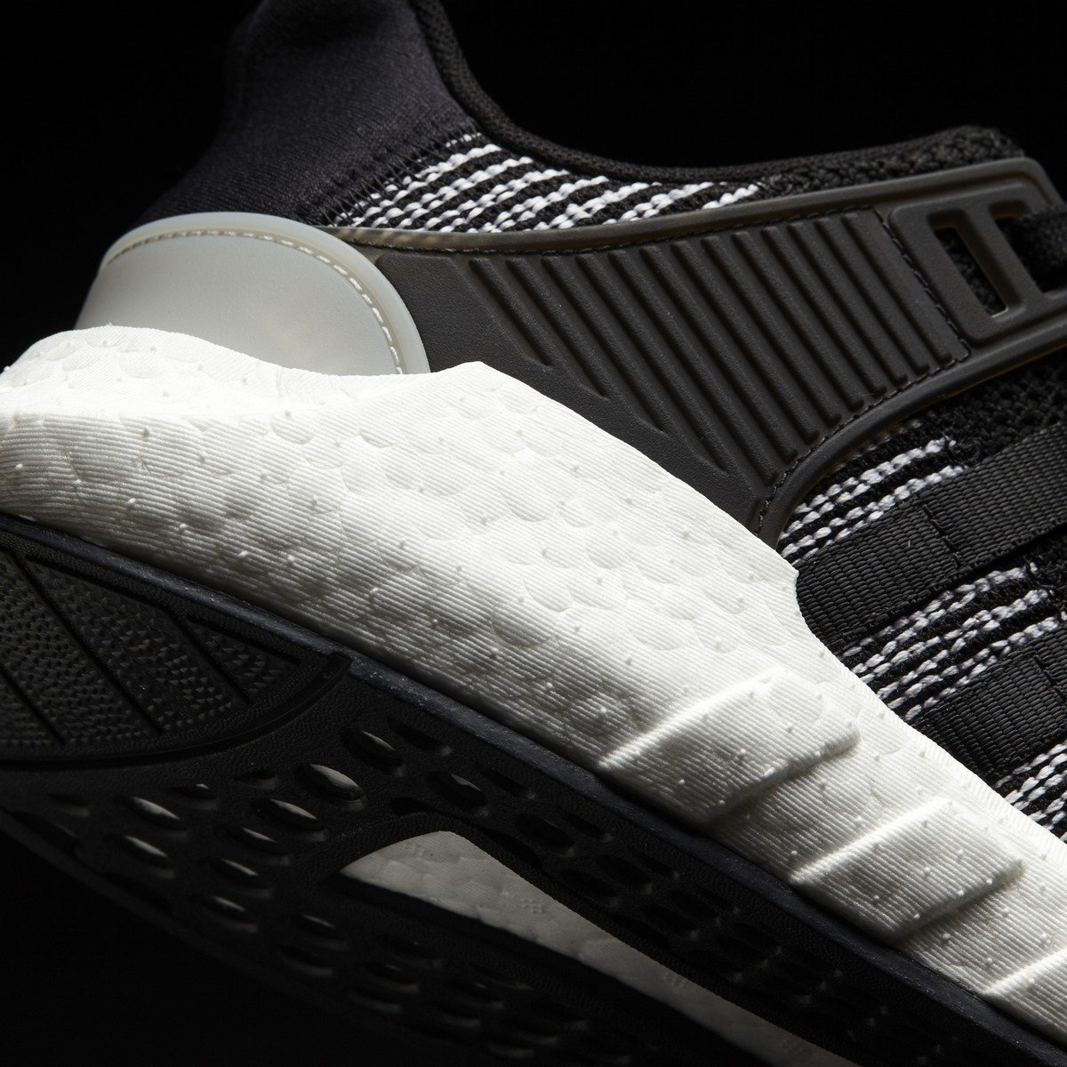 on sale 506b4 7c86c ... Buty Adidas EQT Support 9317 - BY9509 ...