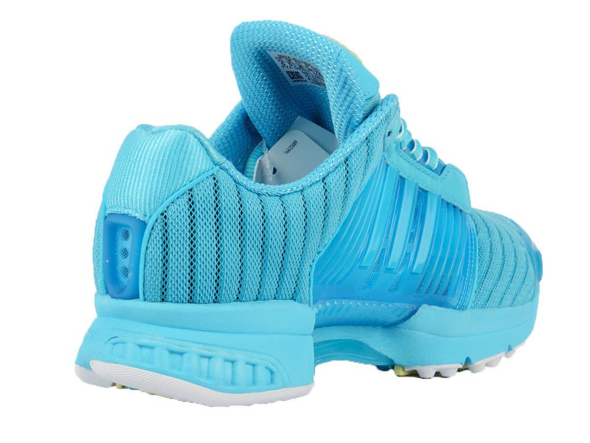 adidas originals climacool 1 ba7171 buty damskie