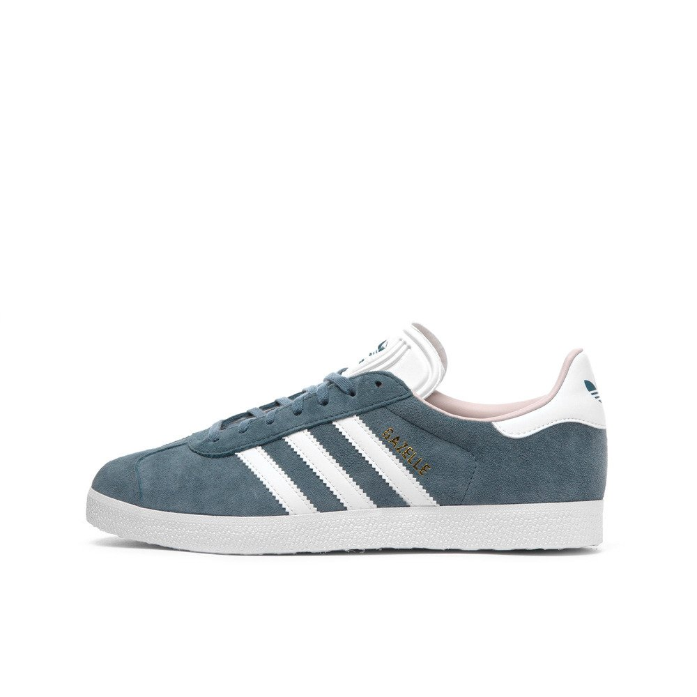 Buty Adidas Originals Gazelle B41661