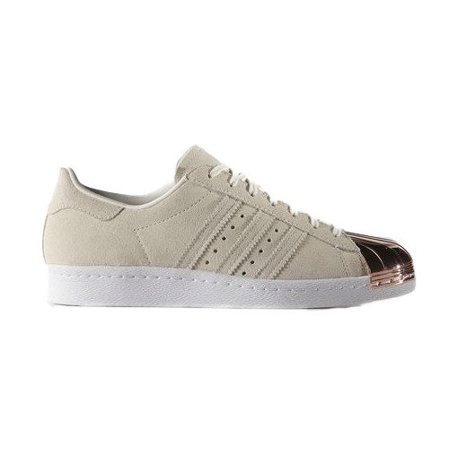 Buty Adidas Originals Superstar 80S Metal Toe S75057