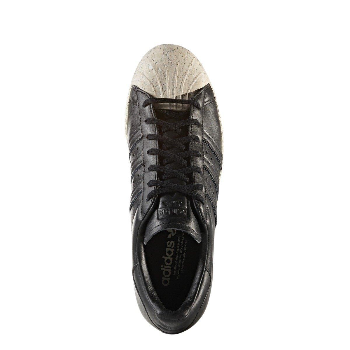 Buty Adidas Originals Superstar 80's Cork BY8707