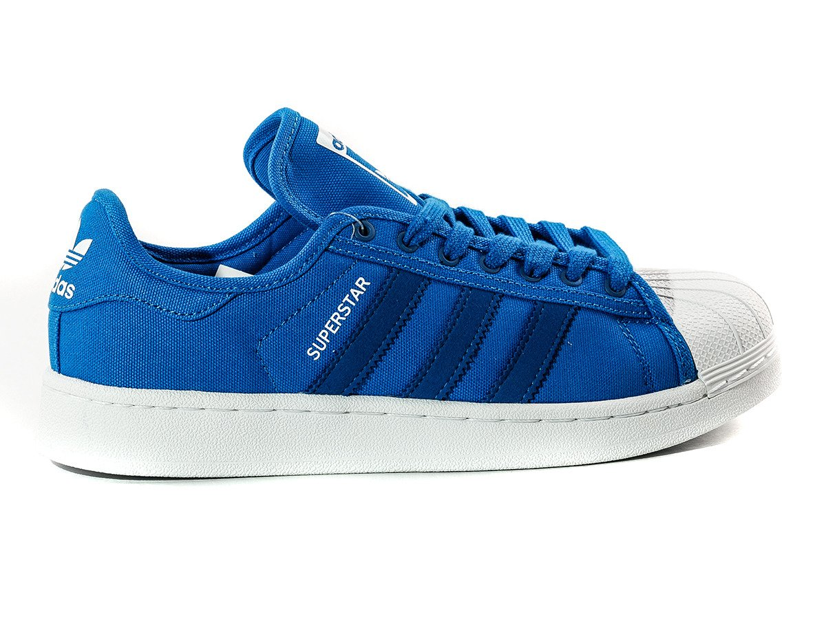 Buty Adidas Originals Superstar Festival Pack B36082