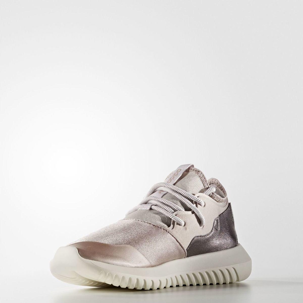 buty adidas originals tubular