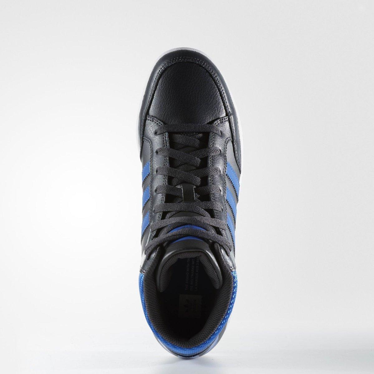 Buty Adidas Originals Varial Mid BB8770