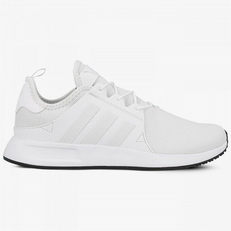 Buty Adidas Originals X_PLR BY8690