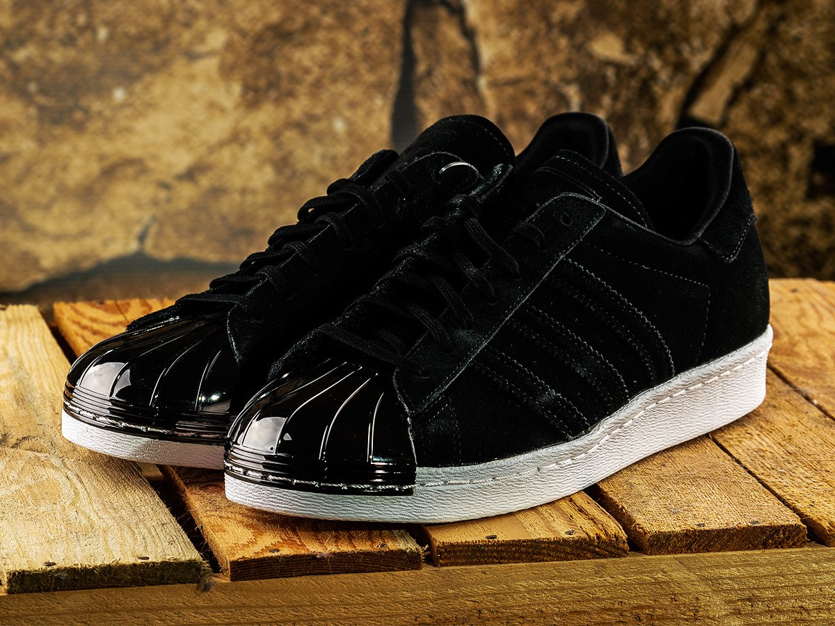 buty adidas superstar metal