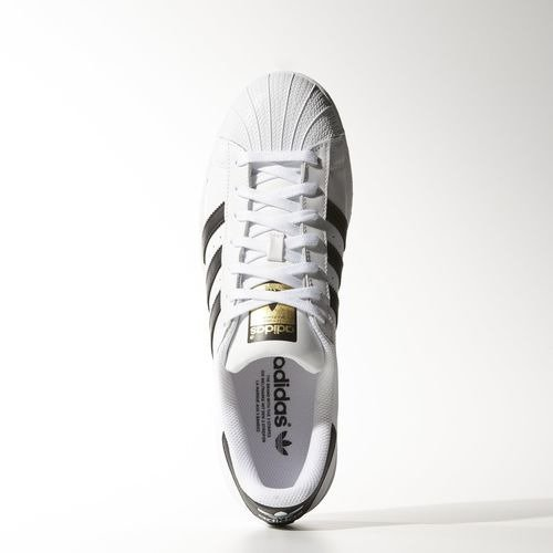 Buty Adidas Superstar Originals Foundation C77124