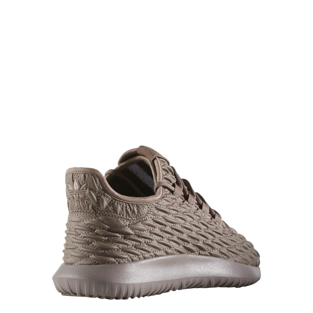 adidas tubular shadow buty
