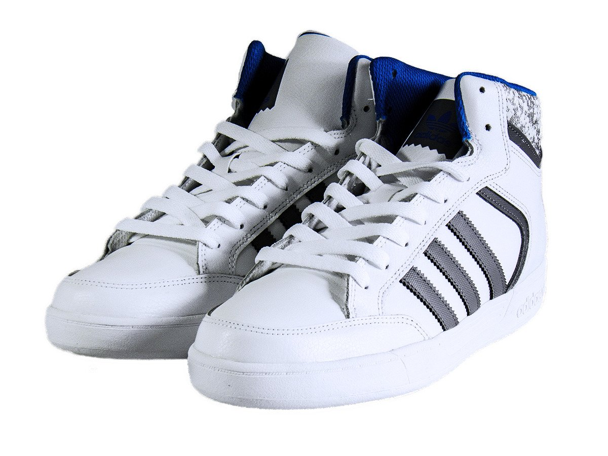 f2d3bab60ef38 buty adidas mid,Buty męskie Adidas Varial Mid BB8769 NEW r. 42 2 3 -  6851153215 .