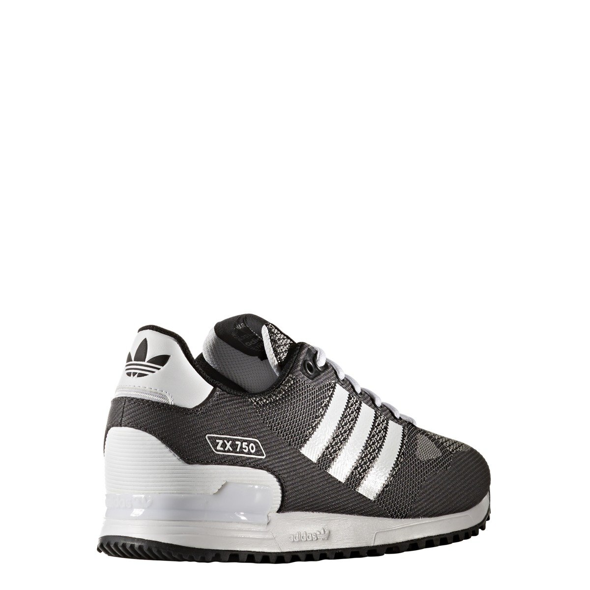 differently 5bca7 2c2f6 ... buy adidas zx 750 black red white sklep online materace dmuchane 787e7  5db22