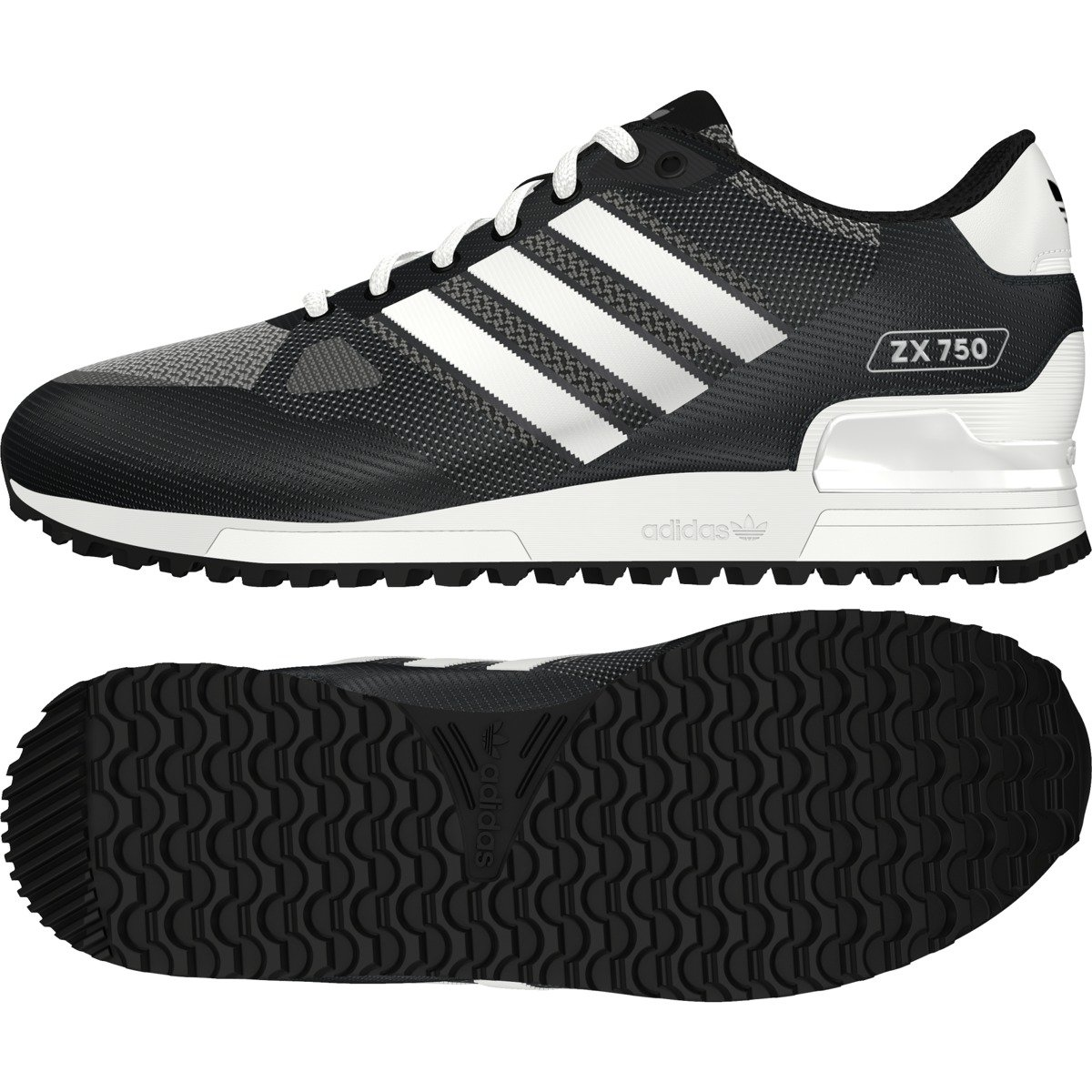 ee5e11a4b3cad9 ... reduced buty adidas zx 750 wave bb1222 6a2b4 d0277 ...
