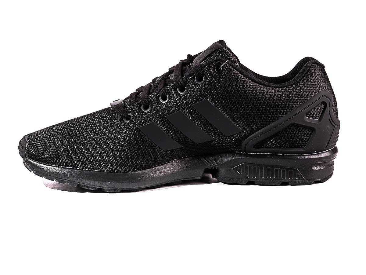 cheap for discount 7783b 9cb80 ... closeout buty adidas zx flux s32279 75b47 647e0