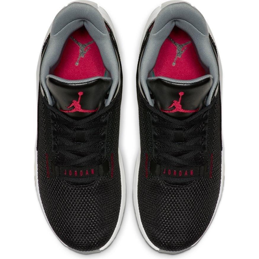 Buty Air Jordan 2X3 BQ8737 006