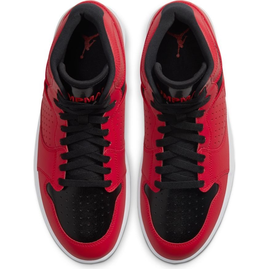 Buty Air Jordan Access Gym Red AR3762 601