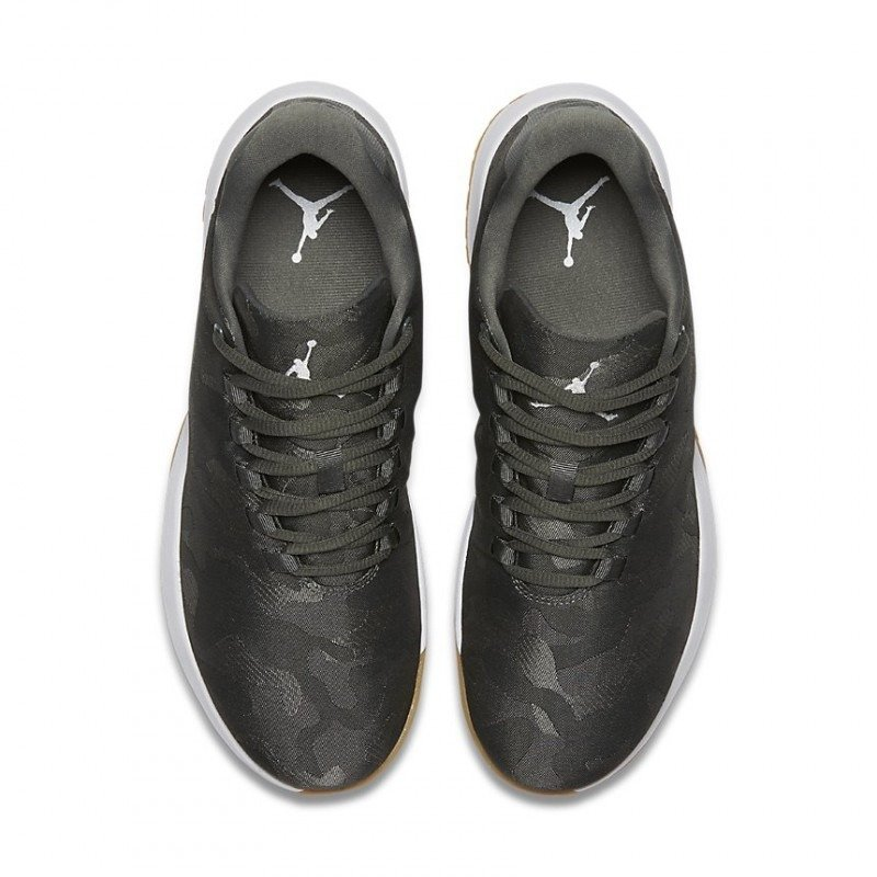 Buty Air Jordan B.Fly Como 881444 051