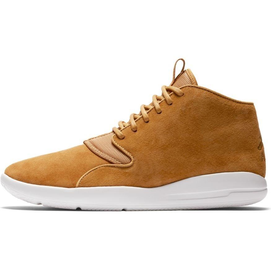 moda designerska najlepsze podejście świetne ceny Buty Air Jordan Eclipse Chukka Leather - AA1274-731