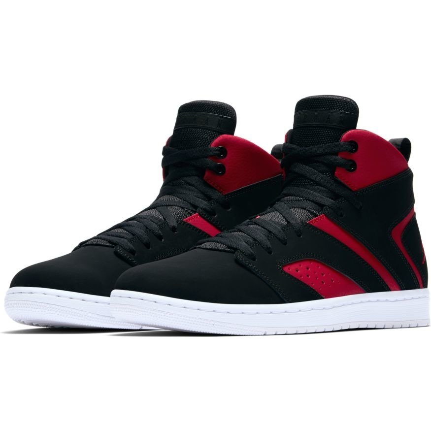 Buty Air Jordan Flight Legend AA2526 006