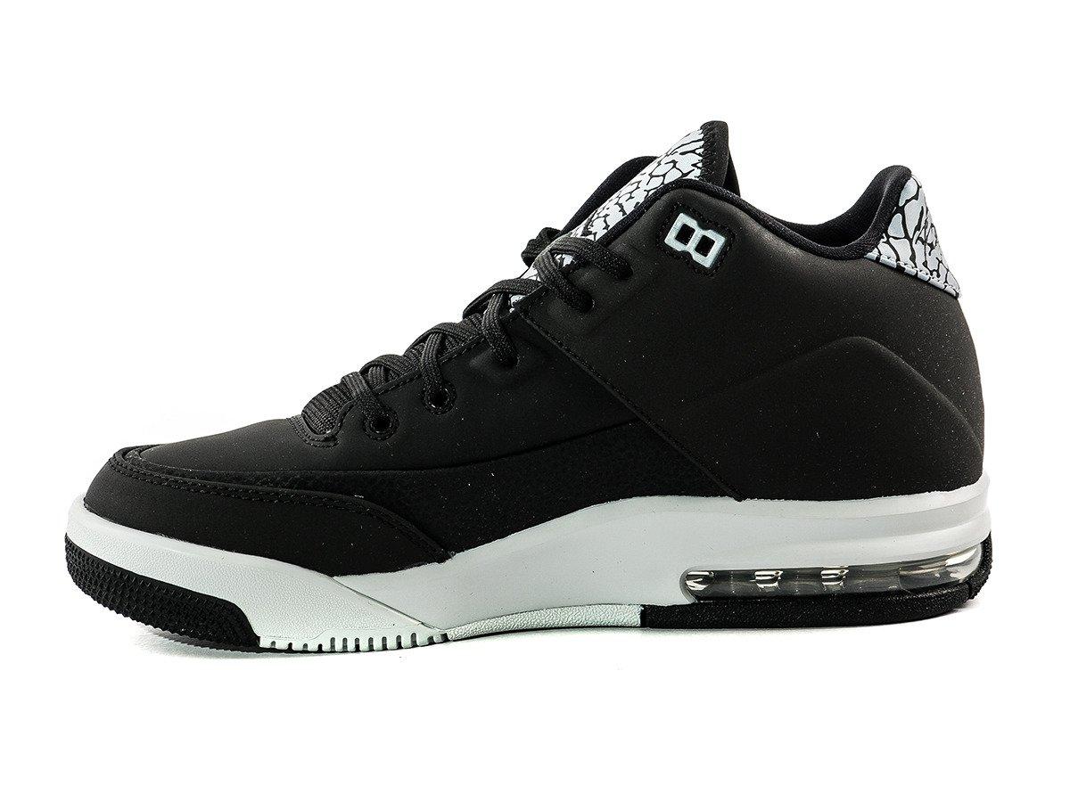 0fc21f1ed air jordan flight origin 3 ps shoes