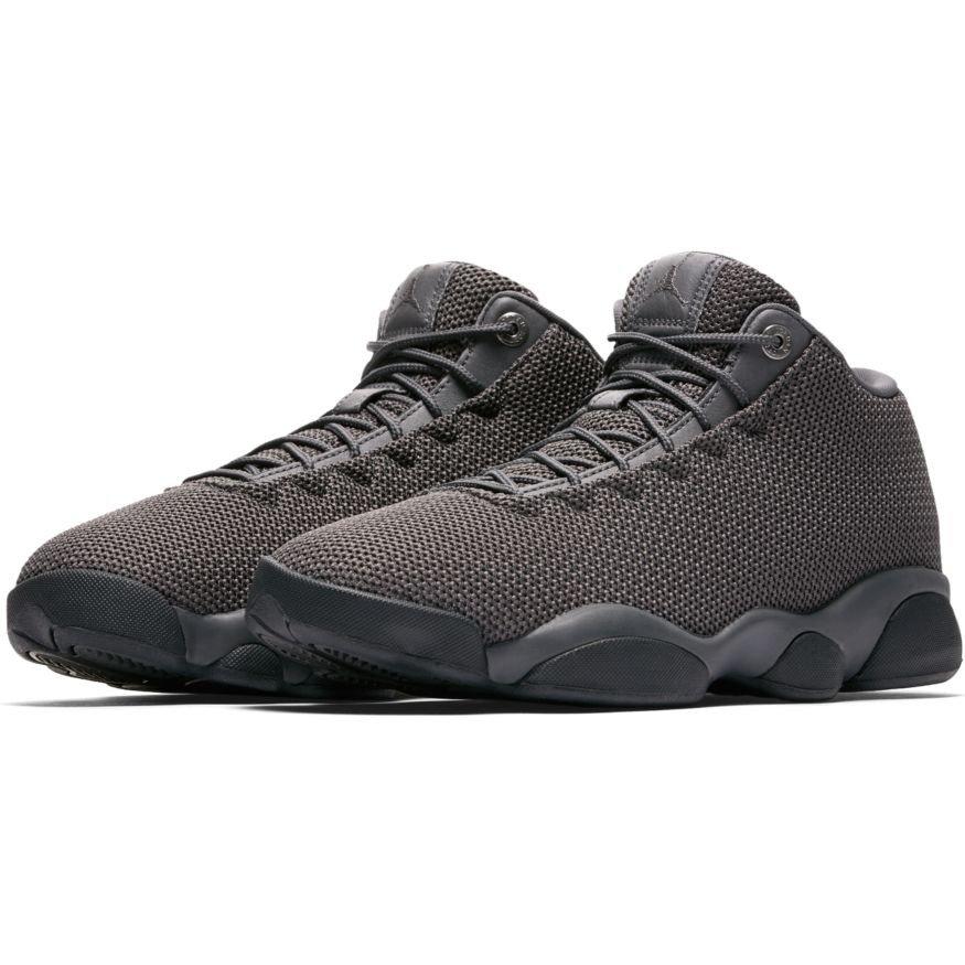 Men's Jordan Horizon Low Lifestyle Shoe 845098 006   Black