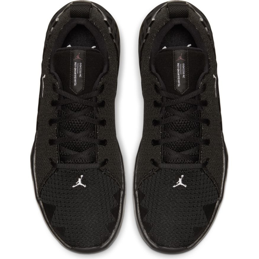Buty Air Jordan Jumpman Diamond Low CI1207 010