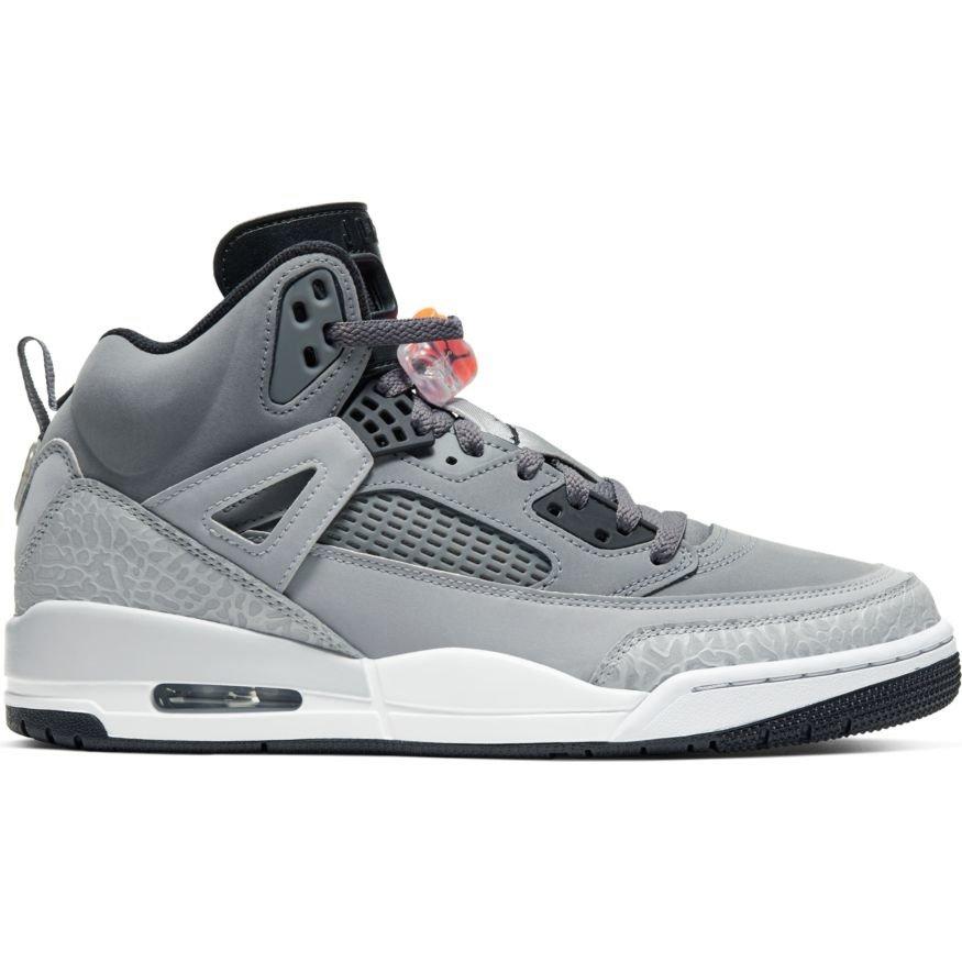 Buty Air Jordan Spizike Cool Grey 315371 008