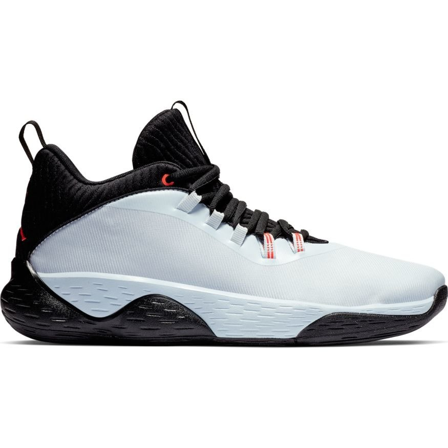 Buty Air Jordan Super.Fly MVP Low AO6223 401