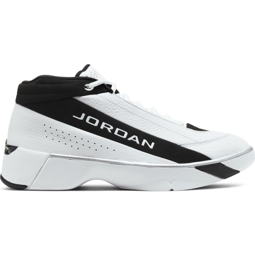 Rifiutare librarsi assolo  Buty Air Jordan Team Showcase - CD4150-100 - Basketo.pl