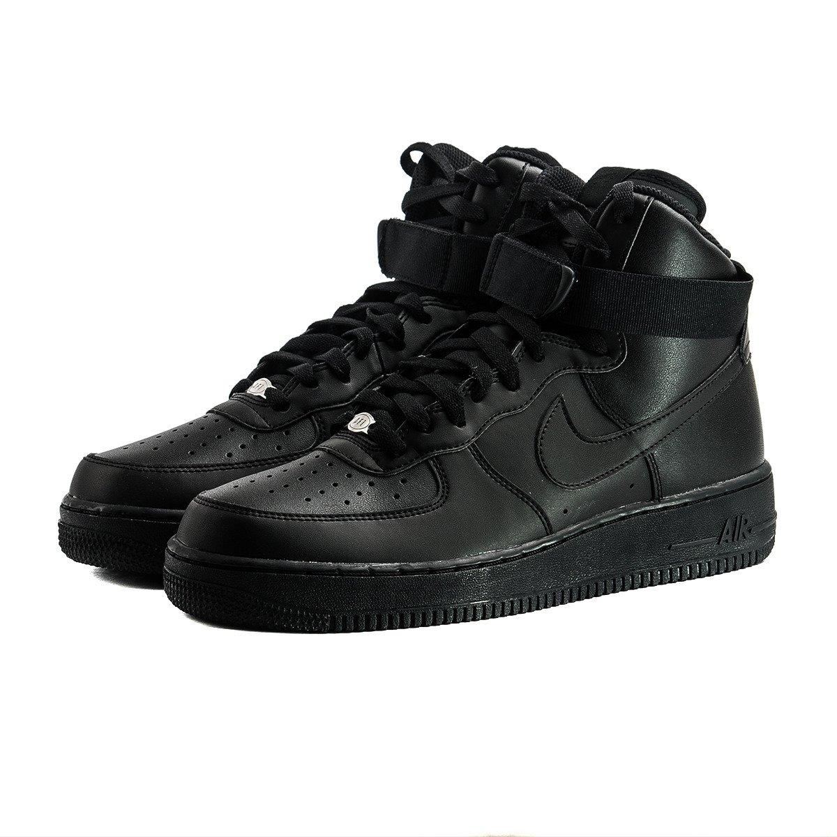 Nike Air Force 1 High '07 - 315121 032